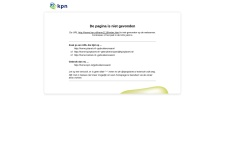 http://home.kpn.nl/herm1118/index.html