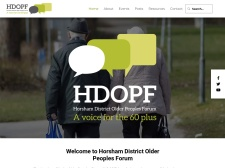 http://horshamdistrictolderpeoplesforum.btck.co.uk/