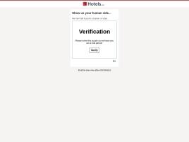 hotels.com Erfahrungen (hotels.com seriös?)
