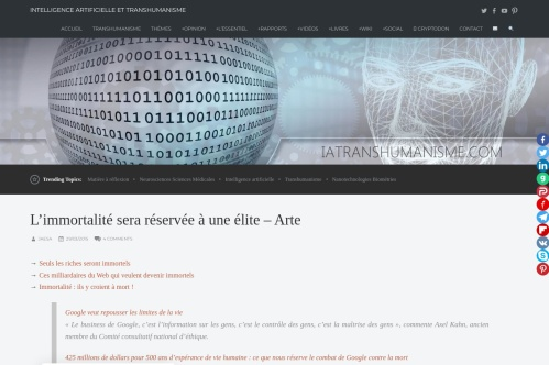 http://iatranshumanisme.com/2015/03/29/limmortalite-reserve-a-une-elite-arte/