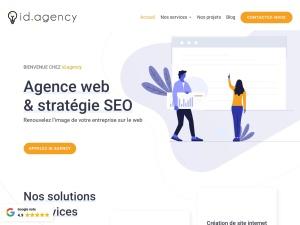 SDMS : agence digitale pas comme les autres