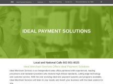 http://ideal-payments.com