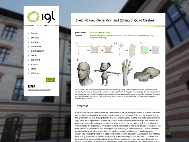http://igl.ethz.ch/projects/sketch-retopo/
