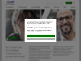 IKB Deutsche Industriebank Erfahrungen (IKB Deutsche Industriebank seriös?)