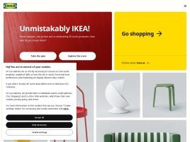IKEA Erfahrungen (IKEA seriös?)