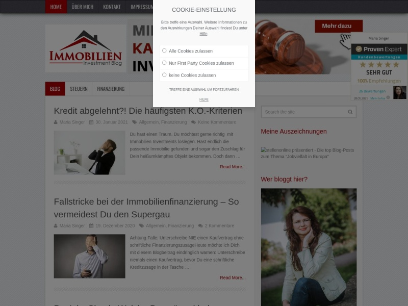 immobilien-investment-blog.com