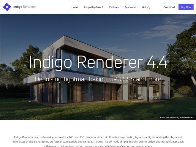 http://indigorenderer.com/