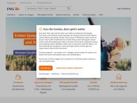 ING-DiBa Kredit Erfahrungen (ING-DiBa Kredit seriös?)