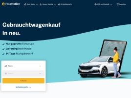 InstaMotion Erfahrungen (InstaMotion seriös?)