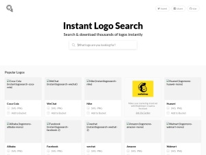 http://instantlogosearch.com/