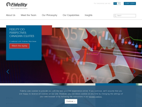 http://institutional.fidelity.ca