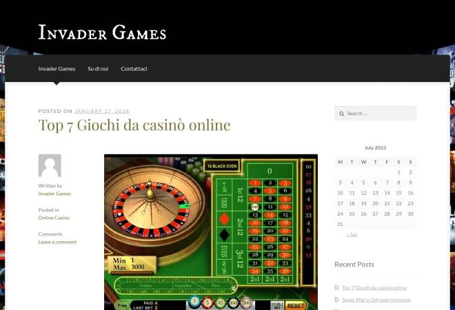 http://invadergames.eu/site/language/en/
