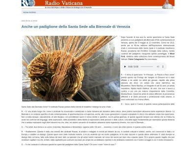 http://it.radiovaticana.va/news/2015/05/08/anche_un_padiglione_della_s_sede_alla_biennale_di_venezia/1142679