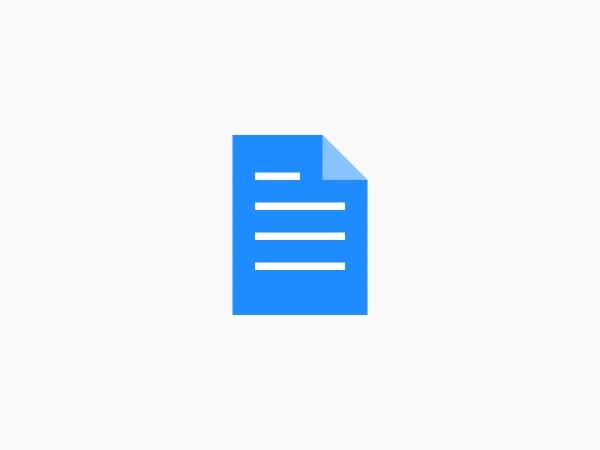 Screenshot of itchetumal.edu.mx