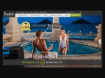 Sandals and Beaches Resorts Promo Codes