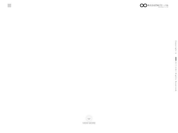 Screenshot of j-global358.co.jp