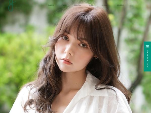 Screenshot of j-sure.com