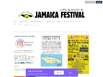 http://jamafes.tumblr.com/
