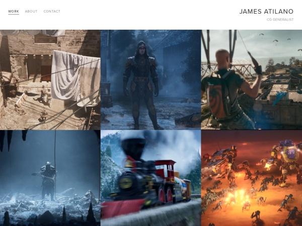 http://jamesatilano.com/