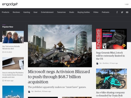 http://japanese.engadget.com/2013/11/11/ev/#continued