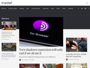 http://japanese.engadget.com/2014/07/15/google-smart-lens/