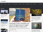 http://japanese.engadget.com/2015/04/08/ios-8-3/