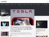 Apple Payに障害発生中、iPhoneにSuicaを転送できない症状