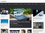 http://japanese.engadget.com/2016/10/26/surface-surface-studio-28/