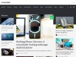 http://japanese.engadget.com/2016/11/10/2-sim-huawei-p9-9000-p9-lite-4000/