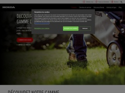 http://jardin.honda.fr/lawn-and-garden/products/lawnmowers.html