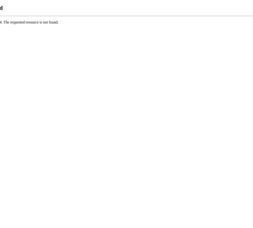 Screenshot of jp.taiwan.net.tw