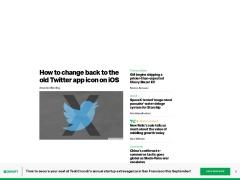 http://jp.techcrunch.com/2014/10/15/20141014dropbox-pastebin/
