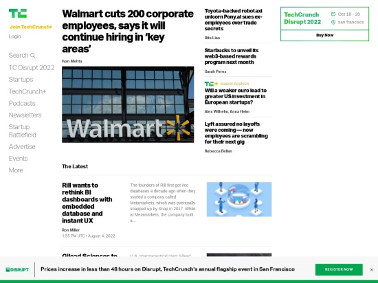 http://jp.techcrunch.com/