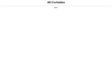 Screenshot of jpma-nanbyou.com