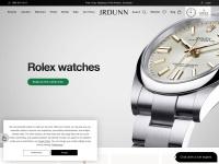 JR Dunn Jewelers Coupons
