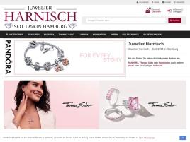 Juwelier Harnisch Erfahrungen (Juwelier Harnisch seriös?)