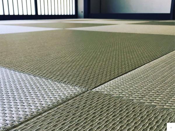 http://kansaitatami.com