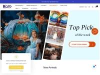 katebackdrop.com Coupons