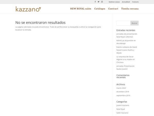 http://kazzano.es/categoriaprincipal/avance-juvenil-parabellum/