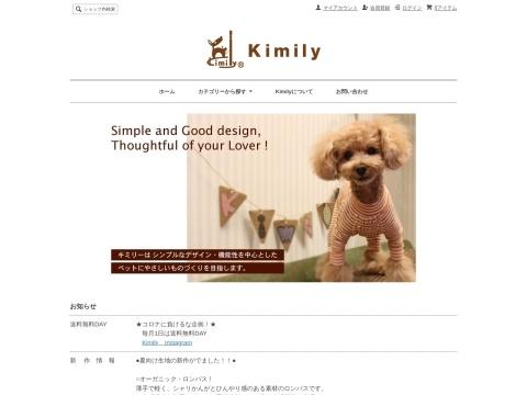 http://kimily.com/