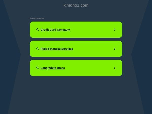 http://kimono1.com
