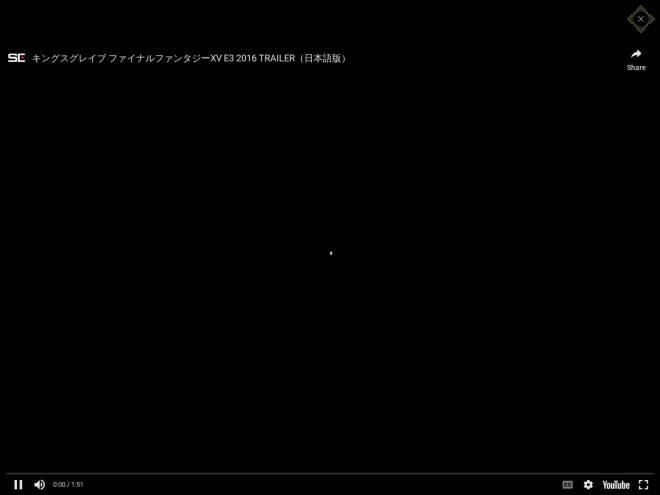 http://kingsglaive-jp.com/