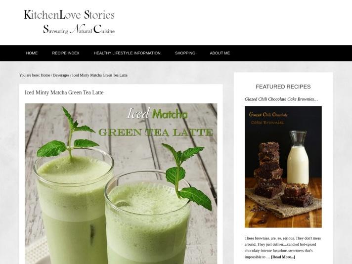 http://kitchenlovestories.com/iced-minty-matcha-green-tea-latte/