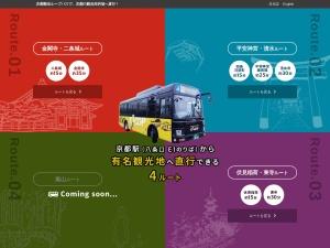 http://kloop.jp/