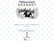 http://kofami2.la.coocan.jp/kakashi/