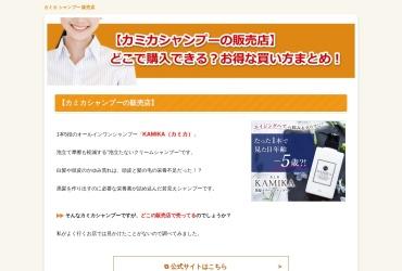 Screenshot of konkatsu-producehiroshima.com