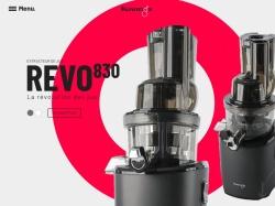http://kuvings.fr/