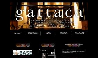 京都GATTACA
