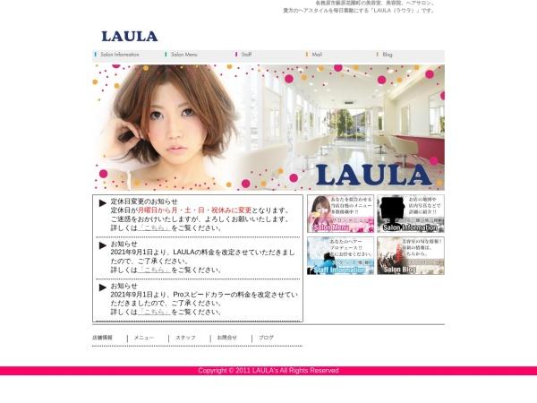 http://laula-hair.com/
