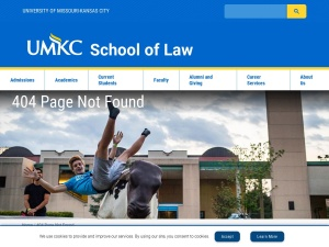 http://law.umkc.edu/prospective-students/get-in-touch/meet-our-team/